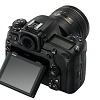 Nikon D500 als Nachfolger der D300 (s)