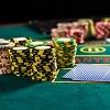 Pokergewinne bleiben in Österreich steuerfrei