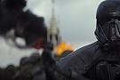 Rogue One im Kino