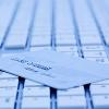 Einnahmen durch Abos, Clubs und Paywalls