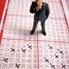 Lotto ist mehr als nur ein Glücksspiel: Fakten und Zahlen