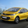 Opel Ampera wird neu
