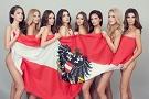 Miss Österreich
