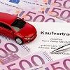 Gebrauchtwagenverkauf: Verträge und Gesetze