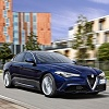 Alfa Romeo Giulia: Giuliettas gro�e Schwester