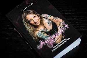 Biografie bis Brasilien