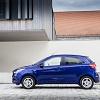 Vorschau: Ford Ka+ 2016