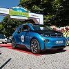 BMW i3 inkognito im Test