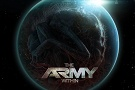Army Within