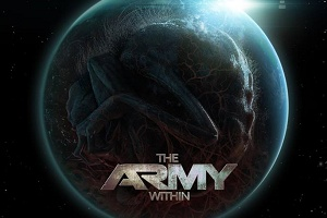 The Army Within