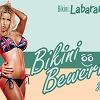 Fotowettbewerb: Bikini 2016
