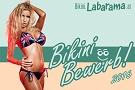Bikini Contest 2016
