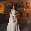 Hochzeit: Fotograf planen