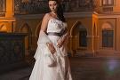 Hochzeitsfotograf planen