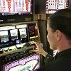 Online Spielautomaten in Österreich