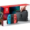 Nintendo Switch für 330,- im März