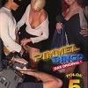 Pornopolizist beim Pimmel-Bingo