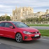 Volkswagen Golf 4.0