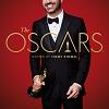 Oscars 2017: Gewinner