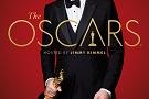 Oscar Gewinner 2017