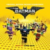 Lego Batman Movie - Alle Trailer-Clips