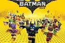 Lego Batman Kinofilm