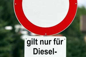 Diesel-Enteignungen?