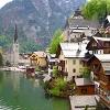 Angebote: Urlaub in Österreich