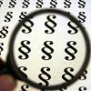 Copyrightverletzungen finden und ahnden