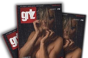 grlz Ausgabe #10