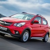 Opel Karl Rocks ab 10590 Euro