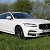 Volvo V90 Cross Country T6 Pro