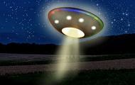 Entdeckung außerirdischen Lebens