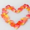Tipps zum Valentinstag 2014