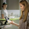 Wie gefährlich ist paypass?