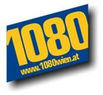 1080 Wien, Josefstadt