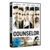 The Counselor DVD gewinnen!