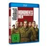Monuments Men  Blu-ray & DVD Gewinnspiel!