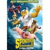 Spongebob Schwammkopf (3D) - Film Goodies gewinnen!