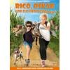 Rico, Oskar und das Herzgebreche - Gewinnspiel