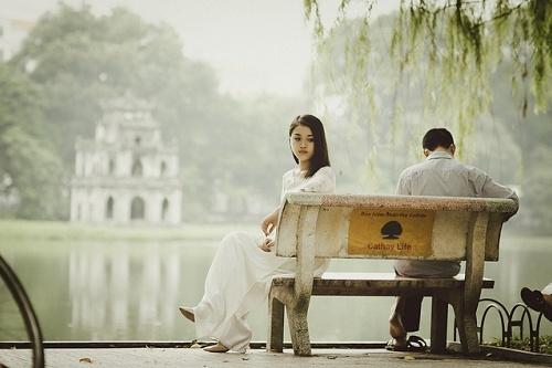 Paare sollten ihre Beziehung für einen flotten Dreier nicht aufs Spiel setzen.  Foto: Takmeomeo, pixabay.com