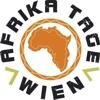 Afrika Tage Wien 2016 auf der Donauinsel