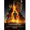 Terminator: Genisys  - Goodies gewinnen!