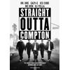 Straight outta compton - Goodies gewinnen!