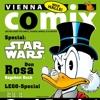 Vienna COMIX: Stars aus �sterreich