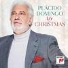 My Christmas - Plácido Domingo