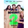 Bad Neighbors 2 - Gewinnspiel