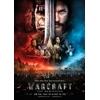 Warcraft: The Beginning - Gewinnspiel