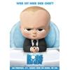 The Boss Baby - Film Goodies gewinnen!