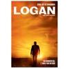 Logan - The Wolverine Film Goodies gewinnen!